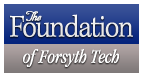 The Foundation of Forsyth Tech