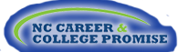 NC Career & College Promise