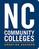 NC Community Colleges - Creating Success