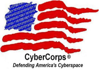 CyberCorps, Defending America's Cyberspace