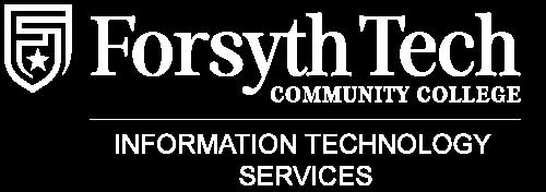 Forsyth Tech