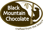 Black Mountain Chocolate