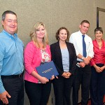 Work-Based Learning Student of the Year