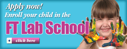 lab-school-banner-for-landing-page[1]