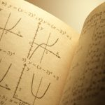 A New Chapter In Mathematics