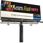Marketing The Best Community College In The Southeast United States