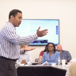 Small Business Launch Challenge Inspires Local Entrepreneurs
