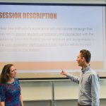 A Special Presentation to the NC Conference of English Instructors