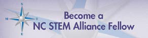 Become a STEM Alliance Fellow