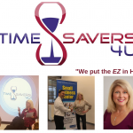 Time Savers Post Dawn McGee
