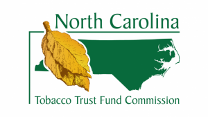NC Tabacco Trust Fund Comission