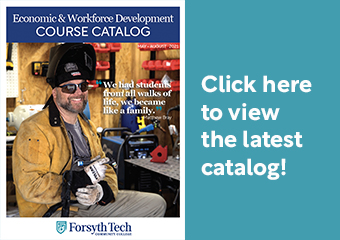 Click here to view the latest catalog
