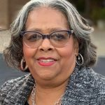 Dr. Renee Rodgers